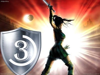 Baldur's Gate - Dark Alliance