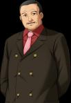 (C) Hideyoshi