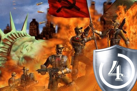 Command_and_Conquer_-_Red_Alert_2