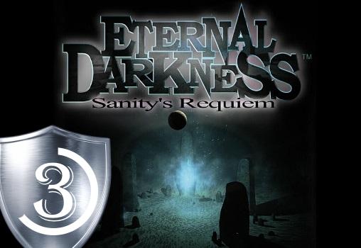eternal-darkness-8-1024x7681
