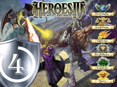 Heroes-of-Might-and-Magic-IV