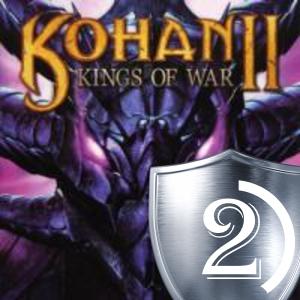 Kohan II