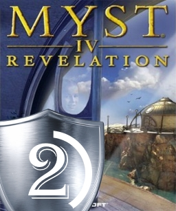 Myst IV