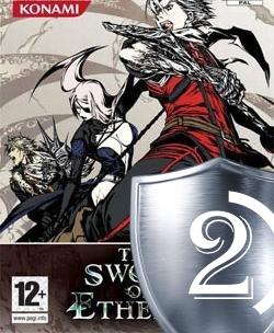 OZ_Sword_of_Etheria