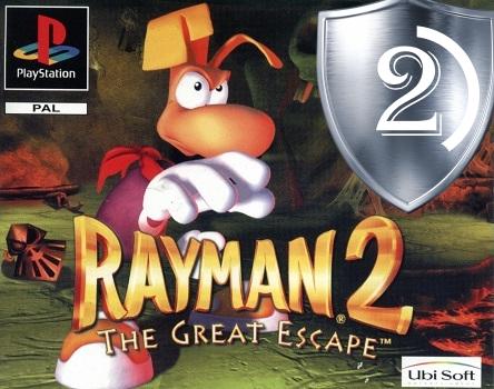 Rayman_2_Pal
