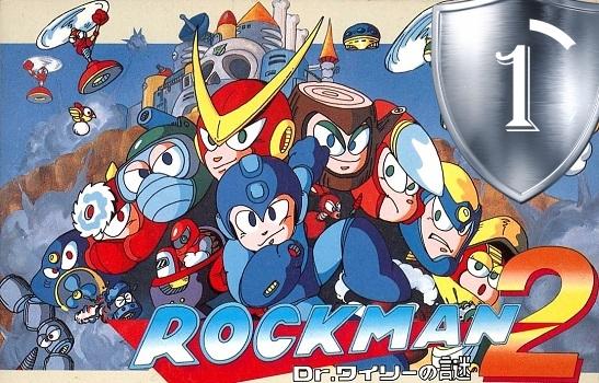 Rockman_2_FC_A
