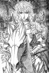 (+++S) Griffith