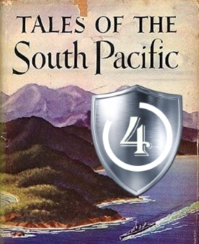 Tales of the Soutch Pacific