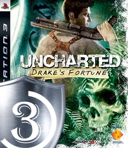 Uncharted_Drake's_Fortune