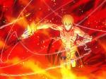 (+A) Gilgamesh