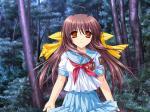 (A) Hinata Natsumi