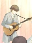 (C) Kitahara Haruki