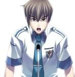(C) Yashiro