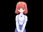 (D) Hiragi Mio