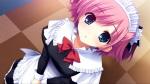 (D) Komine Sachi