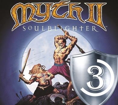 Myth_II_Cover