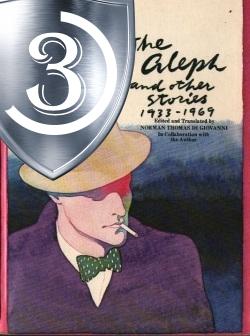 The Aleph