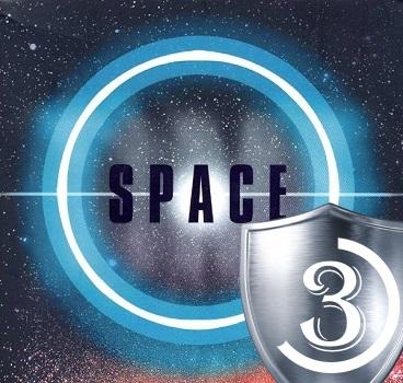 Manifol Space