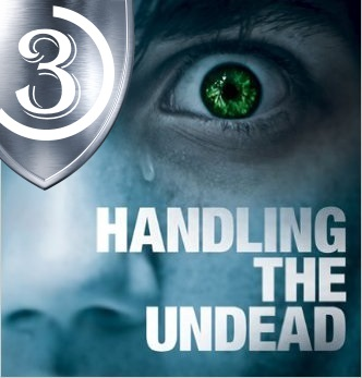 handling-the-undead