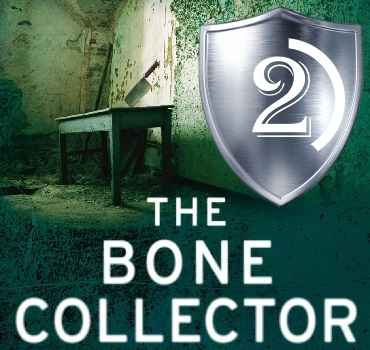 the-bone-collector