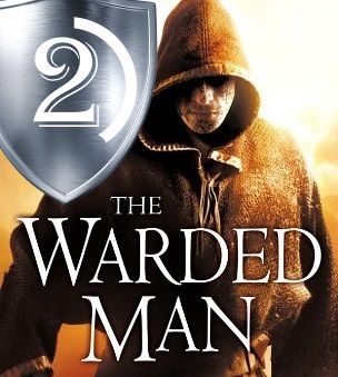 The Warded Man.jpg