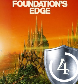 foundations-edge