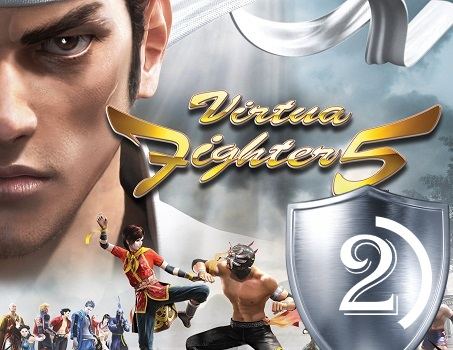 virtua-fighter-5
