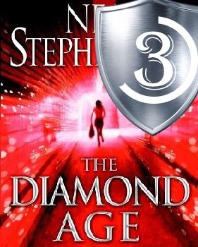 diamond-age