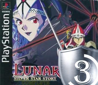 lunar-silver-star-story