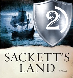 sacketts-land