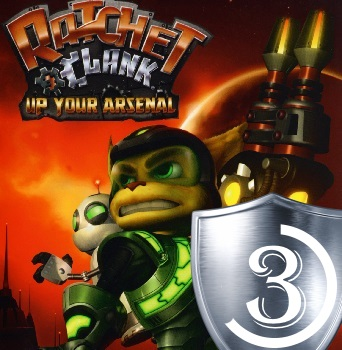 ratchet-clank-up-your-arsenal
