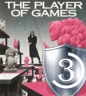 the-player-of-games