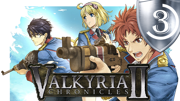 valkyria-chronicles-ii