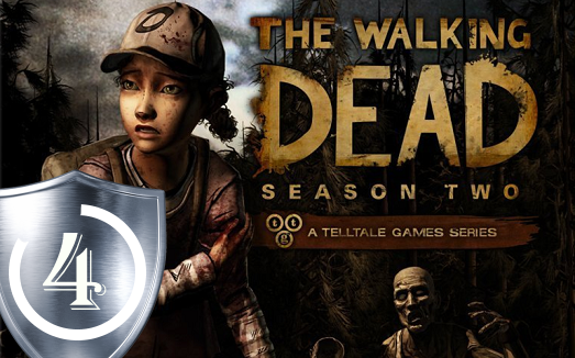 Walking Dead 2.png