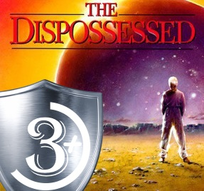 The Dispossesed