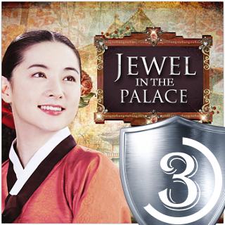 Jewel in the Palace.png