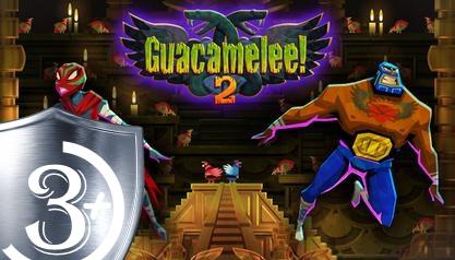 Guacamelee 2.jpg