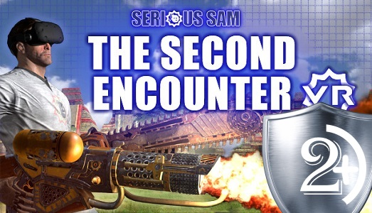 Serious Sam 2nd Encounter.jpg