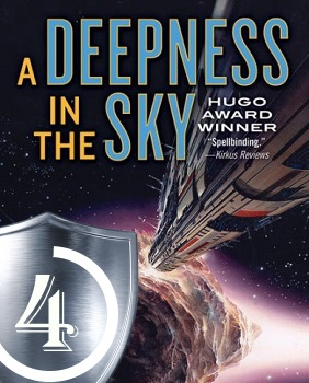 A Deepness in the Sky